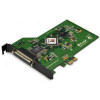 EWCLID EX-8L, плата видеоввода