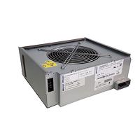 IBM BladeCenter H Enhanced Cooling Module, 68Y8205