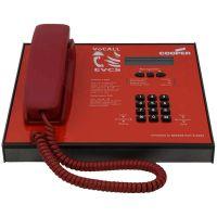 CFVCM, устройство голосовой связи диспетчера