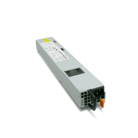 Блок питания Cisco AIR-PSU1-770W