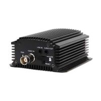 DS-6701HWI, сетевой декодер