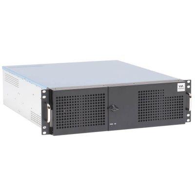 "VIDEOMAX-IP-12000-19""-ID2, платформа видеосервера"