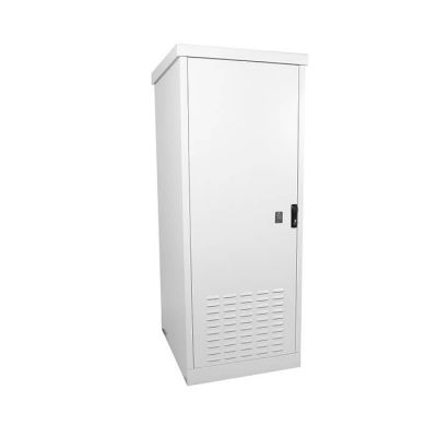 ШТВ-1-18.7.6-43АА, шкаф уличный всепогодный