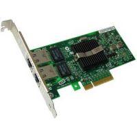 Контроллер IBM 10Gb iSCSI 2 Port, 81Y9613