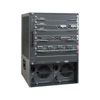 Коммутатор Cisco Catalyst VS-C6506E-SUP2T