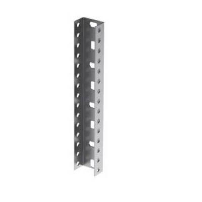 DKC / ДКС BPL2904, п-образный профиль PSL, L400, толщ.1,5 мм