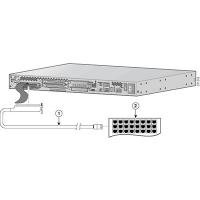 Голосовой шлюз Cisco VG310-EM