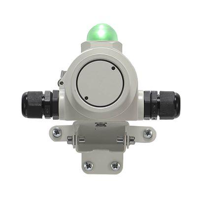 ВС-07е-О-И 220VAC, оповещатель пожарный светозвуковой