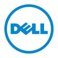 Вентилятор Dell (NIDEC), R40W12BS1NB8-07A02