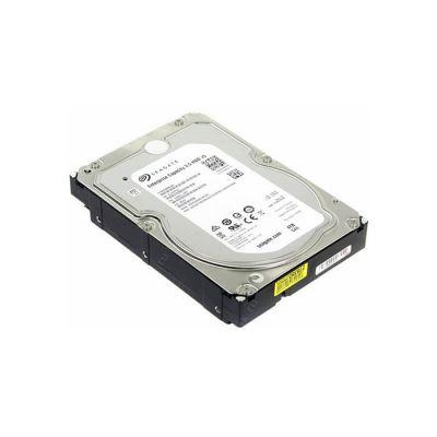 ST4000NM0025, жесткий диск