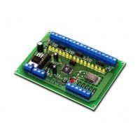 Elsys-IP, модуль интерфейса