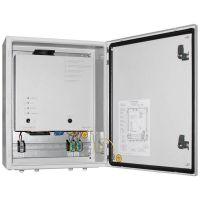 SKAT-UPS 600 IP65, источник бесперебойного питания