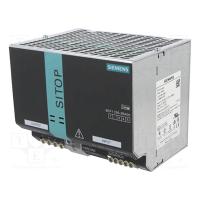 Блок питания Siemens 6EP1336-3BA00
