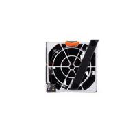 Вентилятор IBM 80mm Fan Module Pair 43W9078
