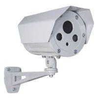 Релион-А-100-IP-4Мп-PоE, IP-видеокамера взрывозащищенная с ИК-подсветкой