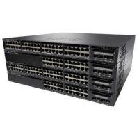 Коммутатор Cisco Catalyst WS-C2960XR-48FPS-I
