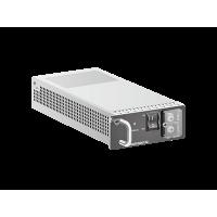 Блок питания Huawei 150W DC, ES0W2PSD0150