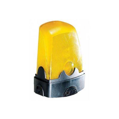 001KLED24, лампа сигнальная