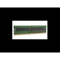 Оперативная память Axiom 16GB DDR3 SDRAM, 4X70F28587