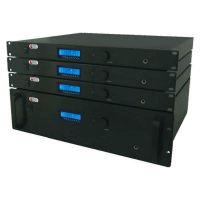 LPA-8508LP24NAS, сетевой усилитель мощности