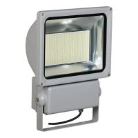 LPDO401-200-K03, прожектор СДО 04-200 светодиодный