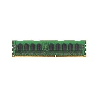 Оперативная память 4GB 1333 DR, S26361-F3335-E515
