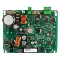 FX-IOC, плата ввода/вывода для панелей FX