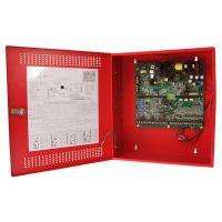 PS-8E-LP, прибор управления оповещением