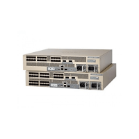 Коммутатор Cisco Catalyst C6824-X-LE-40G