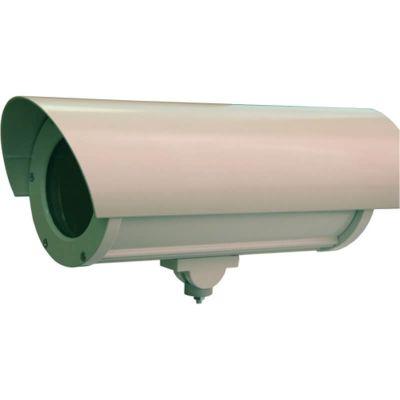 ТВК-22ДН А (5-50 мм), видеокамера цветная
