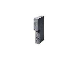 Центральный процессор SIMATIC S7-400, 6ES7414-3XM05-0AB0
