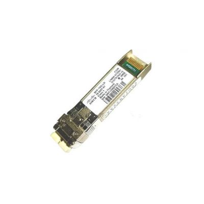 Оптический трансивер Cisco SFP-10G-LR=