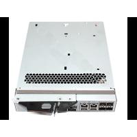 Контроллер IBM V7000, 85Y5899