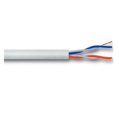 КСПВ 2*2*0.40, кабель монтажный