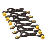 AP8702R-WW, кабель силовой