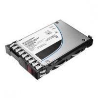 Жесткий диск HP 400GB 6GB/SEC SSD, 691026-001, 690827-B21