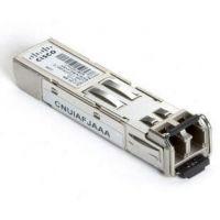 Оптический трансивер Cisco GLC-SX-MM