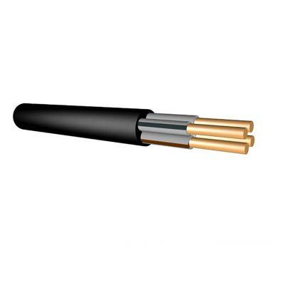 ВВГнг(А)-LS 4*25, кабель силовой