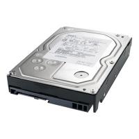 "Жесткий диск 2TB 7200 RPM 64MB Cache SAS 6Gb/s 3.5"", HUS724020ALS640"