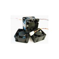 Модуль вентиляторов Cisco ACS-2811-FAN-KIT