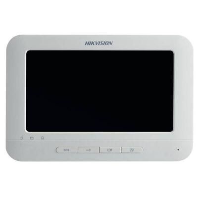 DS-KH6310-WL, IP-видеодомофон