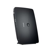 Точка доступа Huawei B683