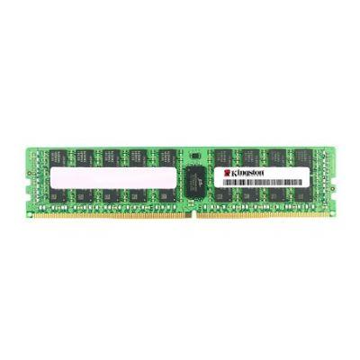 Оперативная память Kingston KTD-PE424/32G