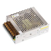 LSP1-100-12-20-33-PRO, драйвер LED ИПСН-PRO