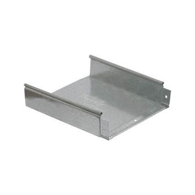 CLN10-035-150-070-3, лоток неперфорированный