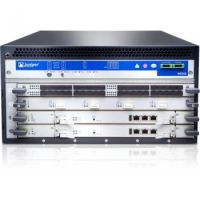Маршрутизатор Juniper MX240-AC-SVCMPC-B