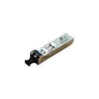 Модуль SFP Check Point CPAC-TR-1LX-1200R