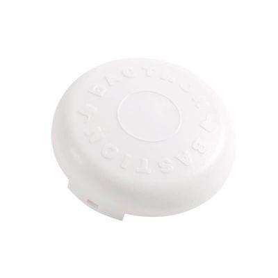 AquaBast Siren, датчик протечки воды