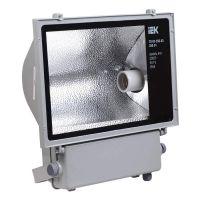 LPHO03-250-02-K03, прожектор ГО03-250-02