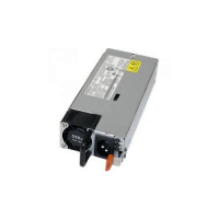 Блок питания Lenovo B6505 Redundant Power Supply, 00MY807
